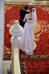 Продам свадебное платье Anne-Mariée Мелани,  коллекция 2014 г.