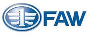 Разборка грузового автомобиля FAW 1041