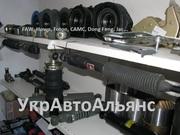 Ремкомплект шкворня FAW 1031