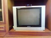 Продам телевизор срочно