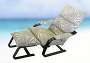 Кресла качалки Komfort - Relax чудесный подарок родителям