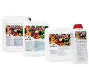 Гумат Focus – жидкое комплексное органоминеральное удобрение