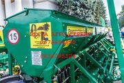 Зерновая сеялка Harvest 4, 2-02