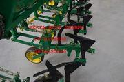 Культиватор прополочный Harvest 560 без ссистемы внесения удобрений.