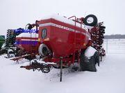 Посевной комплекс Horcsh СО 9 зерновой