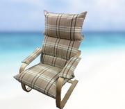Кресло качалка Релакс лучший подарок родителям