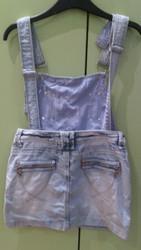 Одежда для девоче