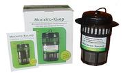 Система Москито киллер купить оптом,  лучшее средство от комаров на уча
