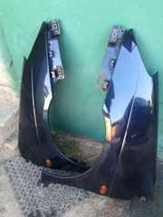 Крыло переднее правое / левое Renault Scenic 1,  Рено Сценик 1