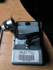 Б/у блок розжига ксенон Renault Laguna II,  Valeo 89001411,  73930912