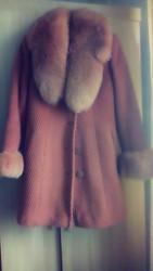 Продам женское зимние пальто.