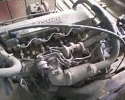 Ремонт двигателей ИСУЗУ(Богдан, грузовиков)