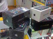 Продаємо Brand New Apple iPhone 3G S 32GB UNLOCKED