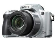 Продам  фотоаппарат SONY DSC-H50 бу