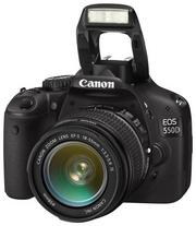 ПРОДАМ новые фотоаппараты: Canon,  Nikon,  Pentax, Sony и другие